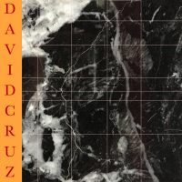 David Cruz - EP