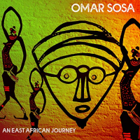 Read An East African Journey