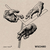 "Read ""Wschod"" reviewed by Don Phipps"