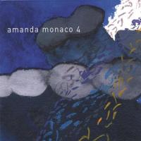 Album Amanda Monaco 4 by Amanda Monaco
