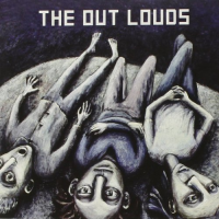"Read ""The Out Louds"" reviewed by Don Phipps"