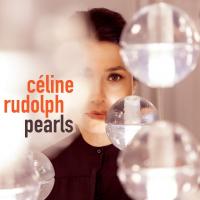 """Read """"Pearls"""" reviewed by Friedrich Kunzmann"""