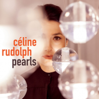 Celine Rudolph: Pearls