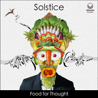 Solstice: Food For Thought
