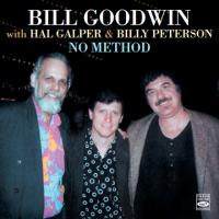 Album No Method by Bill Goodwin