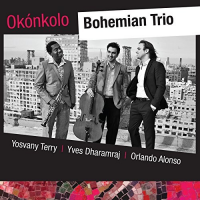 "Read ""Okònkolo"" reviewed by Neri Pollastri"