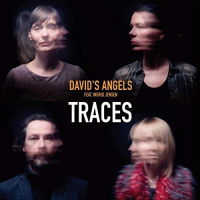 David's Angels: Traces