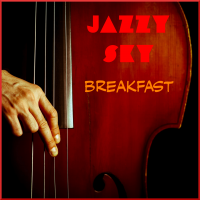 Album Breakfast by Stephane Querry