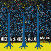 "Read ""Singular Awakening"" reviewed by Maurizio Zerbo"