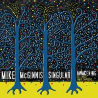 Singular Awakening