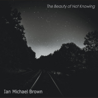 "Read ""The Beauty of Not Knowing"" reviewed by Geno Thackara"