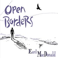 "Read ""Open Borders"" reviewed by Mike Jurkovic"