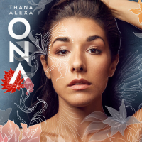 Album ONA by Thana Alexa