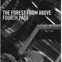 Fourth Page: The Forest from Above