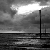Ronny Wiesauer: Chants To The Sea - The Corium project