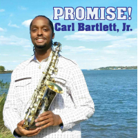 Carl Bartlett, Jr.: Promise!