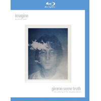 Imagine (by John & Yoko) | Gimme Some Truth (The Making of the Imagine...