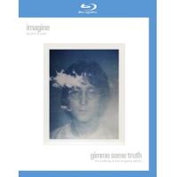 Album Imagine (by John & Yoko) | Gimme Some Truth (The Making of the Imagine... by John Lennon