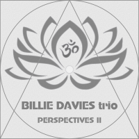 Billie Davies Trio: Perspectives II