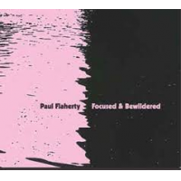 Album Focused and Bewildered by Paul Flaherty