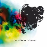 Jean-René Mouret