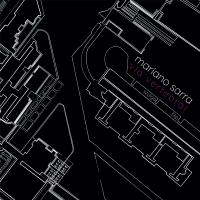 Album Via Vertebral by Mariano Sarra