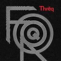 Album Thrēq by Forq