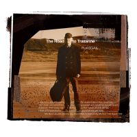 Album The Road to Trasanne by Pete Fletcher