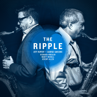 "Read ""The Ripple"" reviewed by Jim Worsley"