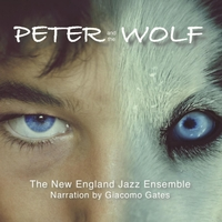 "Read ""Peter and the Wolf"" reviewed by Jack Bowers"