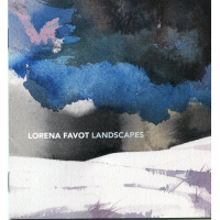 "Read ""Landscapes"" reviewed by Angelo Leonardi"