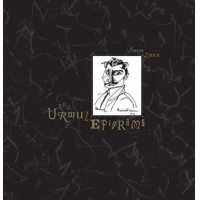 "Read ""The Urmuz Epigrams"" reviewed by Don Phipps"