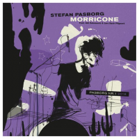"Read ""Stefan Pasborg: A Drummer's World of Vinyl"" reviewed by Jakob Baekgaard"