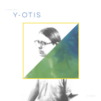 "Read ""Y-Otis"" reviewed by Vincenzo Roggero"