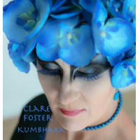 "Read ""Kumbhaka"" reviewed by Thomas Fletcher"