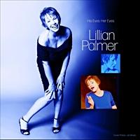 Lillian Palmer: His Eyes, Her Eyes - Single