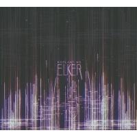 Album Elker by Joel Vanderheyden