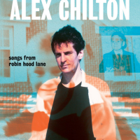 Read Alex Chilton: Roots In The Sky