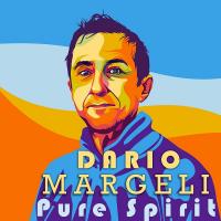 Album Pure Spirit (single) by Dario Margeli