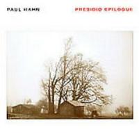"Read ""Presidio Epilogue"" reviewed by Dan McClenaghan"