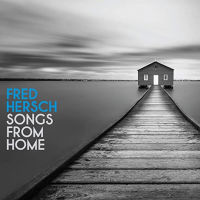 "Read ""Songs From Home"" reviewed by Victor L. Schermer"