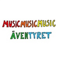 "Read ""Äventyret"" reviewed by Troy Dostert"