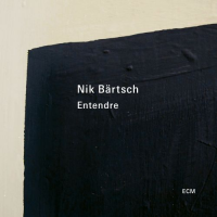 "Read ""Entendre"" reviewed by Mike Jurkovic"