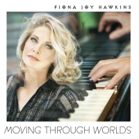 "Read ""Moving Through Worlds"" reviewed by Robin B James"