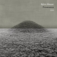 Bjorn Meyer: Provenance