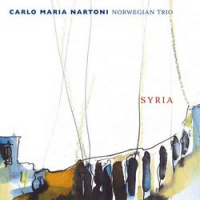 "Read ""Syria"" reviewed by Neri Pollastri"