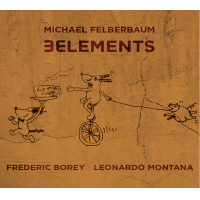 Michael Felberbaum 3Elements