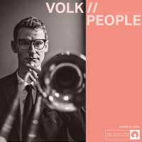 "Read ""Volk // People"""