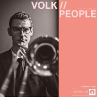 Album Volk // People by Carsten Rubeling