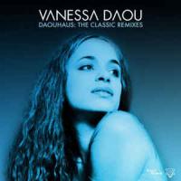 Daouhaus: The Classic Remixes